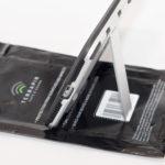 12x-huellen-fuers-iphone-7-von-artwizz-spigen-terrapin-usw-im-vergleich-4