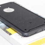 12x-huellen-fuers-iphone-7-von-artwizz-spigen-terrapin-usw-im-vergleich-40