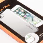 12x-huellen-fuers-iphone-7-von-artwizz-spigen-terrapin-usw-im-vergleich-41
