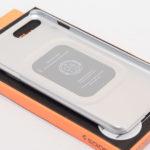 12x-huellen-fuers-iphone-7-von-artwizz-spigen-terrapin-usw-im-vergleich-42
