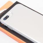 12x-huellen-fuers-iphone-7-von-artwizz-spigen-terrapin-usw-im-vergleich-43