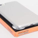 12x-huellen-fuers-iphone-7-von-artwizz-spigen-terrapin-usw-im-vergleich-44
