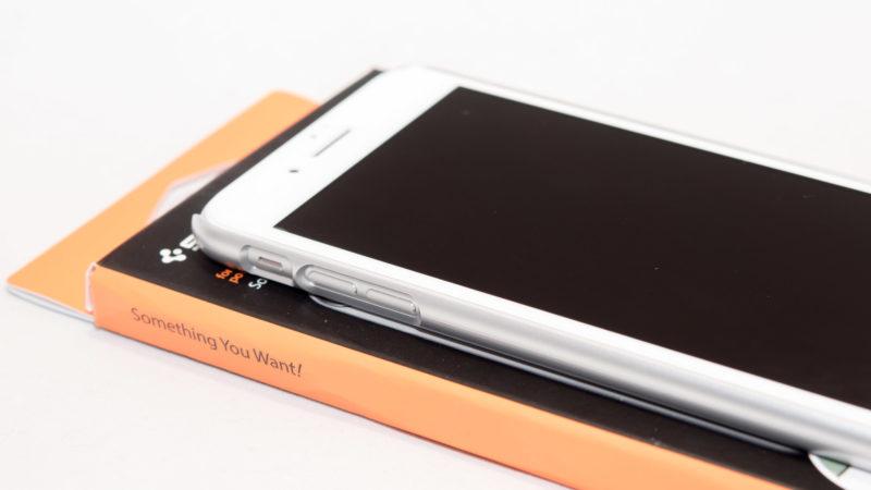 12x-huellen-fuers-iphone-7-von-artwizz-spigen-terrapin-usw-im-vergleich-45
