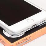 12x-huellen-fuers-iphone-7-von-artwizz-spigen-terrapin-usw-im-vergleich-46