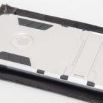 12x-huellen-fuers-iphone-7-von-artwizz-spigen-terrapin-usw-im-vergleich-5