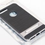 12x-huellen-fuers-iphone-7-von-artwizz-spigen-terrapin-usw-im-vergleich-52