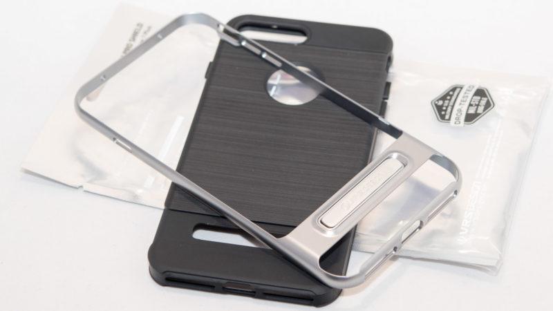 12x-huellen-fuers-iphone-7-von-artwizz-spigen-terrapin-usw-im-vergleich-54