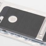 12x-huellen-fuers-iphone-7-von-artwizz-spigen-terrapin-usw-im-vergleich-55