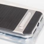 12x-huellen-fuers-iphone-7-von-artwizz-spigen-terrapin-usw-im-vergleich-57