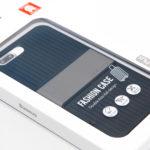 12x-huellen-fuers-iphone-7-von-artwizz-spigen-terrapin-usw-im-vergleich-58