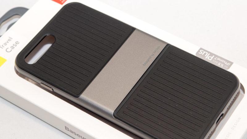 12x-huellen-fuers-iphone-7-von-artwizz-spigen-terrapin-usw-im-vergleich-60