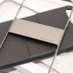 12x-huellen-fuers-iphone-7-von-artwizz-spigen-terrapin-usw-im-vergleich-62