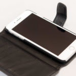 12x-huellen-fuers-iphone-7-von-artwizz-spigen-terrapin-usw-im-vergleich-68