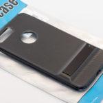 12x-huellen-fuers-iphone-7-von-artwizz-spigen-terrapin-usw-im-vergleich-7