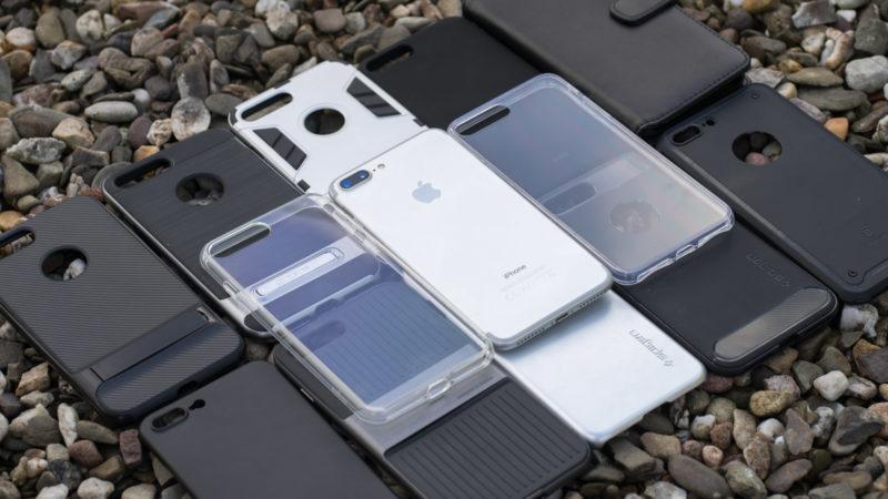 12x-huellen-fuers-iphone-7-von-artwizz-spigen-terrapin-usw-im-vergleich-71