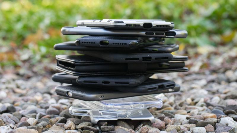 12x-huellen-fuers-iphone-7-von-artwizz-spigen-terrapin-usw-im-vergleich-73