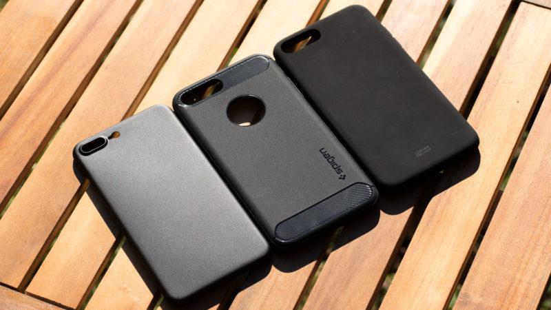 12x-huellen-fuers-iphone-7-von-artwizz-spigen-terrapin-usw-im-vergleich-76