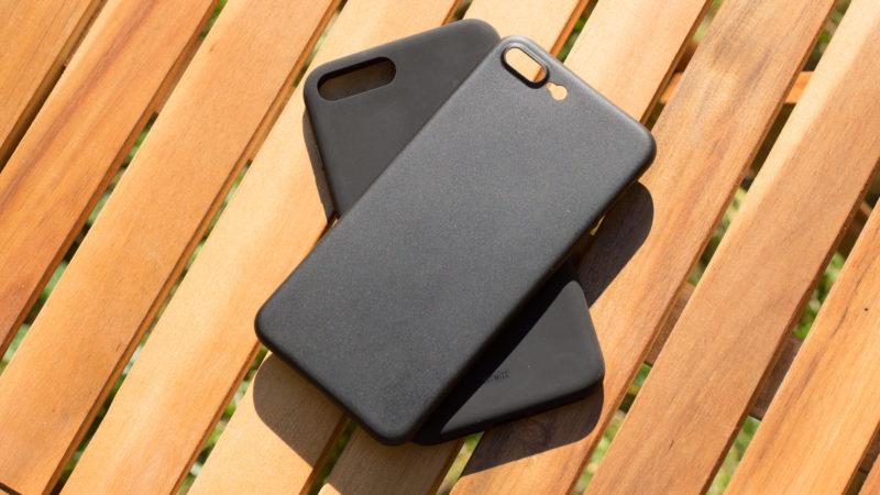 12x-huellen-fuers-iphone-7-von-artwizz-spigen-terrapin-usw-im-vergleich-77