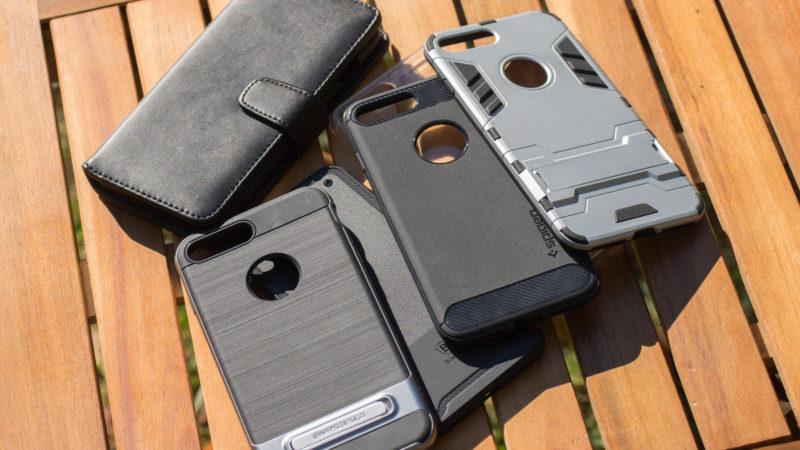 12x-huellen-fuers-iphone-7-von-artwizz-spigen-terrapin-usw-im-vergleich-78