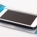 12x-huellen-fuers-iphone-7-von-artwizz-spigen-terrapin-usw-im-vergleich-9