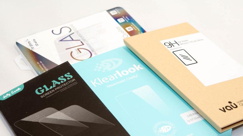 4x-panzerglas-schutzfolie-fuer-das-gesamte-display-fuers-iphone-7-plus-im-vergleich-1