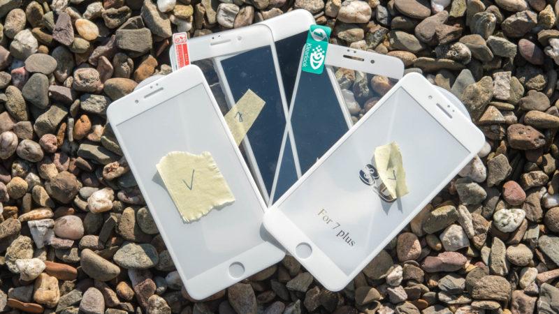 4x-panzerglas-schutzfolie-fuer-das-gesamte-display-fuers-iphone-7-plus-im-vergleich-10