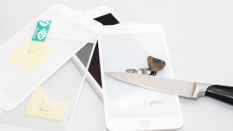 4x-panzerglas-schutzfolie-fuer-das-gesamte-display-fuers-iphone-7-plus-im-vergleich-14