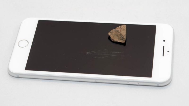 4x-panzerglas-schutzfolie-fuer-das-gesamte-display-fuers-iphone-7-plus-im-vergleich-15