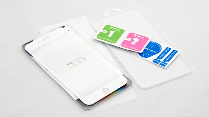 4x-panzerglas-schutzfolie-fuer-das-gesamte-display-fuers-iphone-7-plus-im-vergleich-3