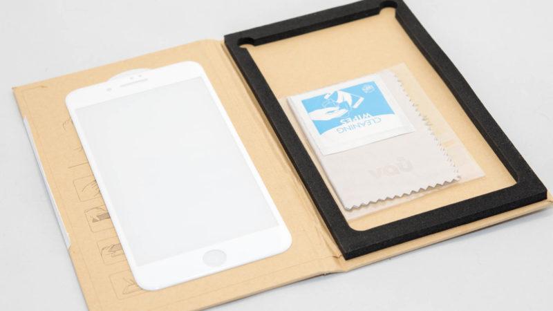 4x-panzerglas-schutzfolie-fuer-das-gesamte-display-fuers-iphone-7-plus-im-vergleich-4