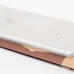5x-durchsichtige-huellen-fuer-das-iphone-7-plus-im-vergleich-11