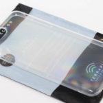5x-durchsichtige-huellen-fuer-das-iphone-7-plus-im-vergleich-13
