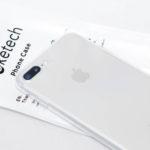 5x-durchsichtige-huellen-fuer-das-iphone-7-plus-im-vergleich-18