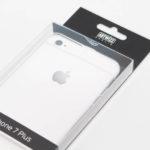 5x-durchsichtige-huellen-fuer-das-iphone-7-plus-im-vergleich-19