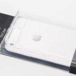 5x-durchsichtige-huellen-fuer-das-iphone-7-plus-im-vergleich-20