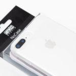 5x-durchsichtige-huellen-fuer-das-iphone-7-plus-im-vergleich-21