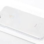 5x-durchsichtige-huellen-fuer-das-iphone-7-plus-im-vergleich-24