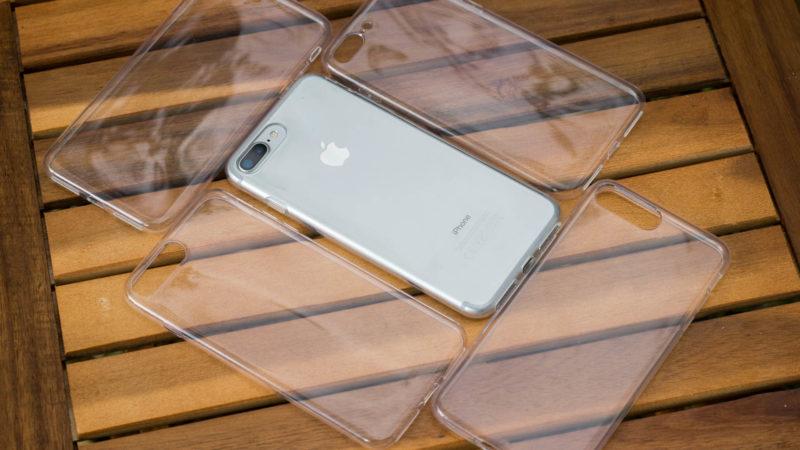 5x-durchsichtige-huellen-fuer-das-iphone-7-plus-im-vergleich-8