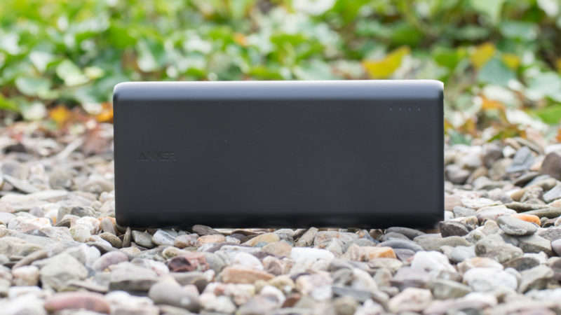 anker-powercore-26800-test-reivew-10
