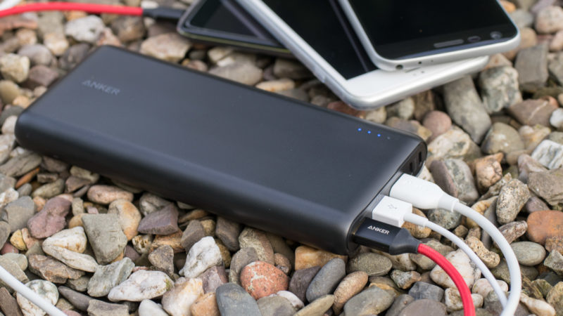 anker-powercore-26800-test-reivew-19