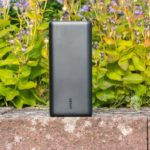 anker-powercore-26800-test-reivew-5