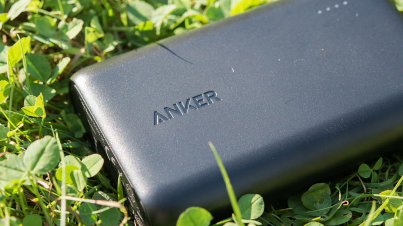 anker-powercore-speed-10000mah-12