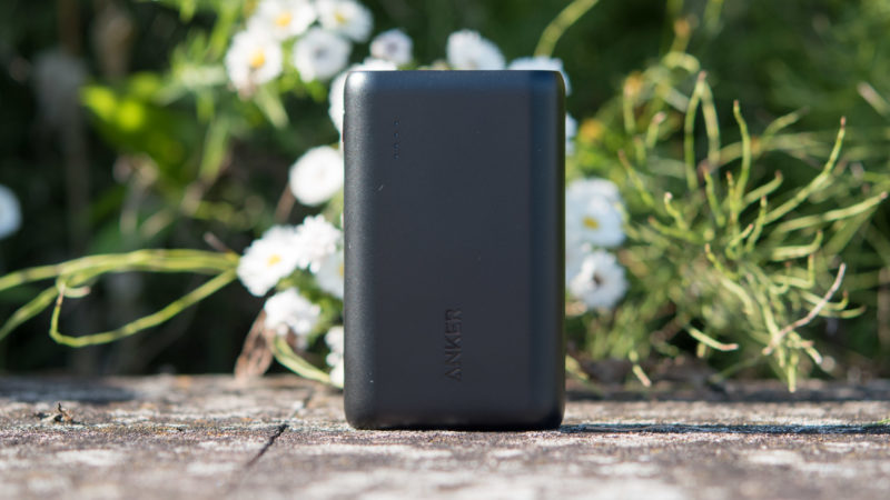 anker-powercore-speed-10000mah-16