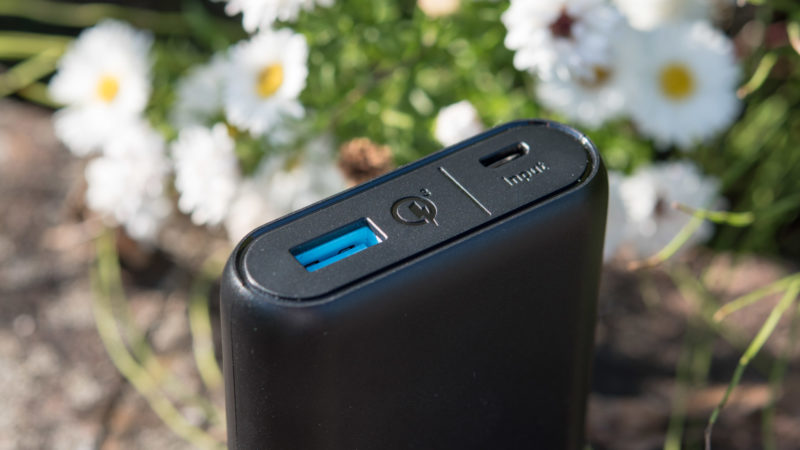 anker-powercore-speed-10000mah-17