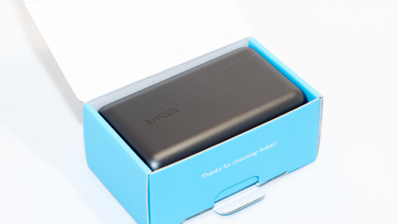 anker-powercore-speed-10000mah-2