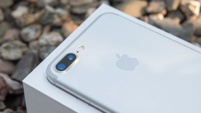 apple-iphone-7-plus-test-11