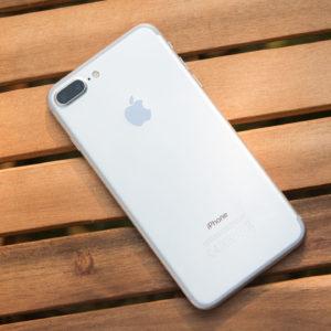 Das Apple iPhone 7 Plus im Test