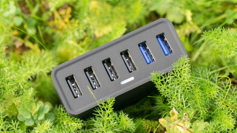choetech-6-port-usb-ladegeraet-mit-2x-quick-charge-3-0-ports-im-test-11