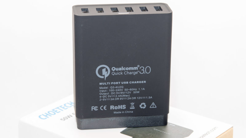 choetech-6-port-usb-ladegeraet-mit-2x-quick-charge-3-0-ports-im-test-6