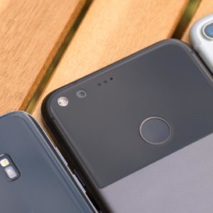 Das Google Pixel XL im Test, das beste Android Smartphone des Jahres? Nicht ganz aber die Kamera ist verdammt ordentlich!